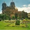 Viaggio in Perù: alla scoperta della terra degli Inca