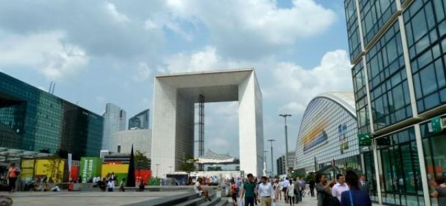 Viaggio a Parigi: cosa mi è piaciuto e cosa no!