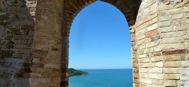 Abruzzo: 7 giorni tra storia, natura e mare