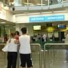 Aeroporto di Pisa: calcola online il costo del parcheggio