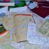 Viaggi fai da te: 10 consigli per organizzarli al meglio!