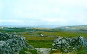Viaggio in Irlanda: 9 giorni nella mia Terra di Mezzo