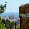 Barcellona: 6 giorni tra Sagrada Familia, Barrio Gotico e Barceloneta