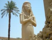 Luxor: dalla Valle dei Re a Karnak e al Tempio di Luxor