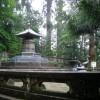 Nikko: il santuario dello Shogun Ieyasu Tokugawa