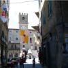 Giostra dell'Archidado: la festa medioevale di Cortona