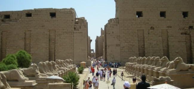 Viaggi Archeologici: tour alternativi per appassionati di archeologia