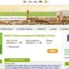 VivaFirenze: prenoti una vacanza a Firenze e aiuti la cultura