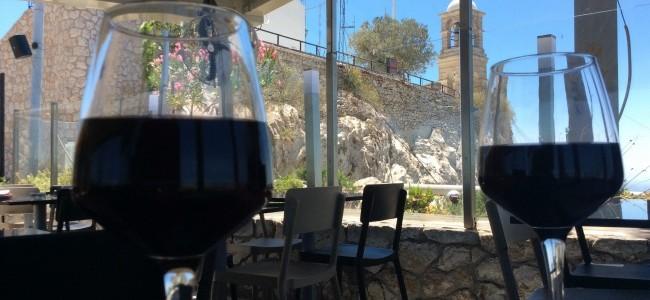 Moussaka, gyros e souvlaki: dove mangiare ad Atene