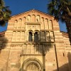 Monferrato: Abbazia di Vezzolano tra astronomia e architettura medioevale