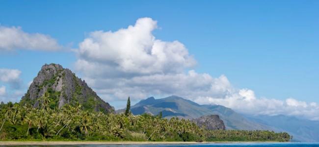BIT 2015: dall'Italia alla Nuova Caledonia, mini viaggio intorno al mondo
