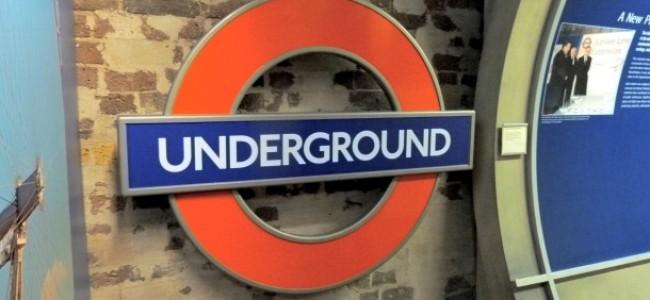 Hidden London: tour delle stazioni abbandonate della metro di Londra