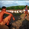 California e Cuba: i viaggi della Società Italiana dei Viaggiatori