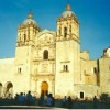 Oaxaca: tre giorni tra artigianato, terme e archeologia messicana