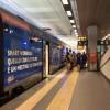 Malpensa Express: raggiungere l'aeroporto di Milano Malpensa in treno