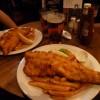Pub, ristoranti, caffè e mercati: dove mangiare a Londra