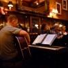 Musica a Londra: online la mappa dei luoghi dove fare musica