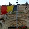 Viaggio in Belgio: appunti su un paese che mi ha sorpreso