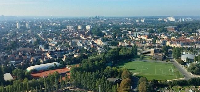 Dalle Fiandre a Bruxelles: 10 giorni in viaggio per il Belgio