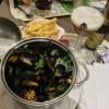 Dove mangiare in Belgio: dalla cucina tradizionale a quella bio e vegana!