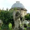 Isole della Memoria: la riscoperta dei cimiteri moderni!