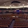 Parlamento Europeo: visita alla sede dell'Unione Europea a Bruxelles