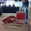 In volo con Swiss Air Lines per il nuovo Bombardier CS100