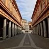 Weekend ad Acqui Terme: dall'archeologia all'enogastronomia..non solo sport e terme!