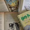 Da Piccole Donne ad Harry Potter: i disegni dell'Archivio Salani in mostra a Firenze