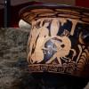 Museo Delta Antico, il nuovo museo archeologico di Comacchio