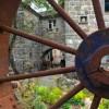 Parco del Frignano: da Roccapelago ai boschi del Lago Santo