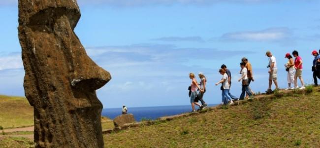 Visitare l'Isola di Pasqua: nuove modalità di accesso e permanenza a Rapa Nui