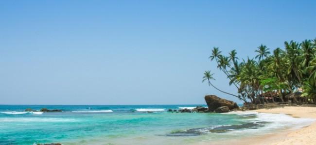 Siti Unesco, natura e mare: alla scoperta dello Sri Lanka, Wonder of Asia