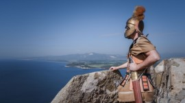 Tyrrhenikà, il festival degli Etruschi tra Toscana, Umbria e Lazio