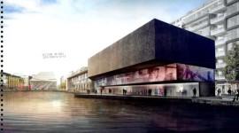 U2 Visitor and Exhibition Space: a Dublino nascerà il Museo degli U2