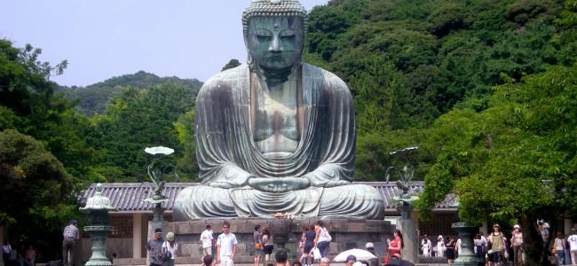 Giappone: tre settimane in viaggio tra anime, manga e realtà