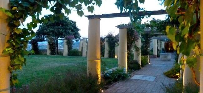 Vasto in Abruzzo: dalla Sirenetta a Palazzo D'Avalos