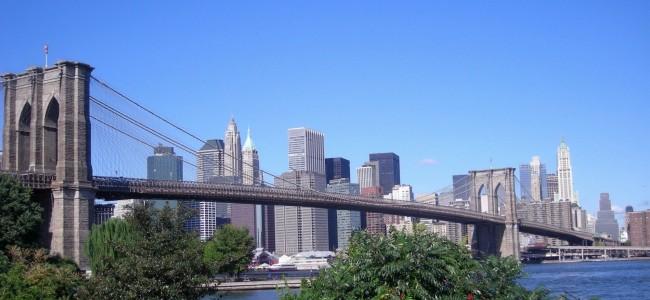 Viaggio a New York: cosa ho visto in 7 giorni