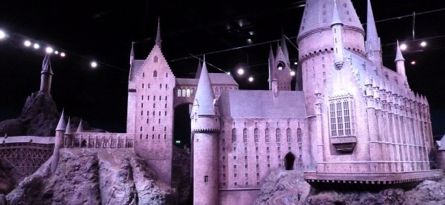 A Londra in cerca di Harry Potter: dai WB Studio Tour London a King's Cross Station