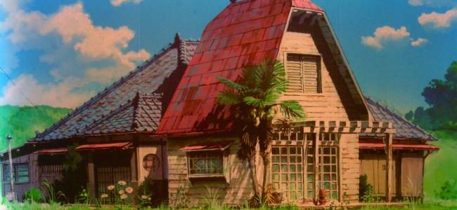 Manga e anime in Giappone: dal Museo Ghibli al Manga Museum