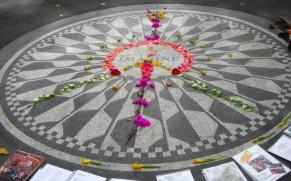 Scoprire New York a…ritmo di musica: dagli U2 ai Beatles!