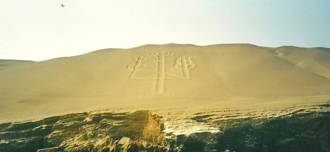 Pisco e Nazca: Islas Ballestas e Cimitero di Chauchilla