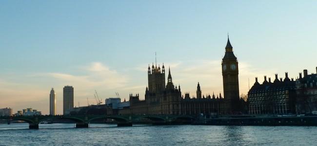 Museum of London: se volete conoscere la storia di Londra e del suo porto