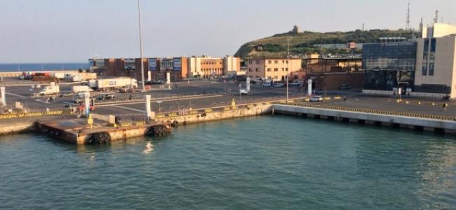 Porto di Piombino: dove parcheggiare l'auto