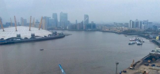 Viaggiare da soli: il mio (mini) viaggio a Londra!