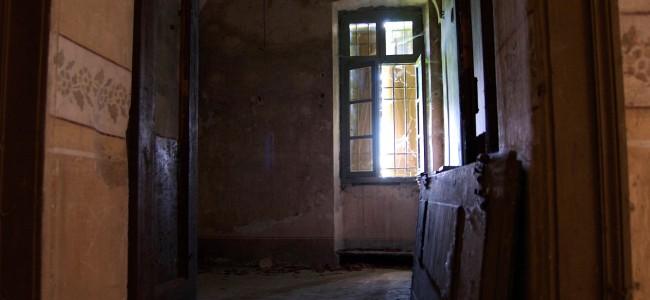 Leri Cavour: da tenuta agricola di Cavour a borgo abbandonato