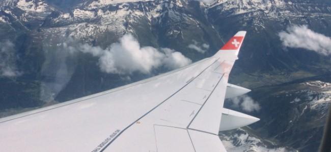 Viaggiare all'estero ai tempi del Covid 19: alcuni strumenti utili
