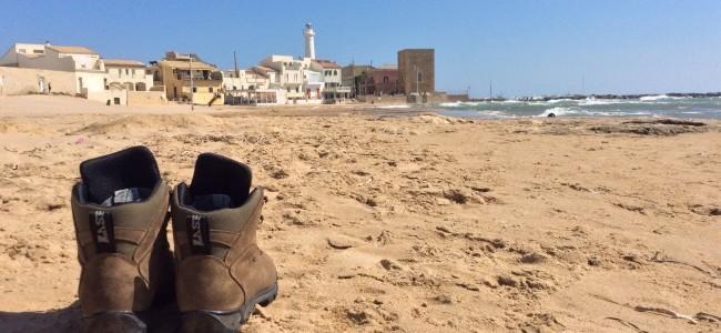 Da Scicli a Punta Secca: la Sicilia di Montalbano e non solo!