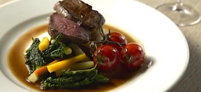 Guida gastronomica dell'Inghilterra: per scoprire i piatti tipici della cucina inglese