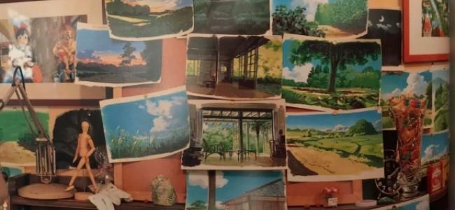 Parco Ghibli: a Nagakute il parco dedicato allo Studio Ghibli